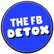 FB_DETOX_Logo.jpg